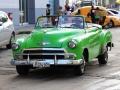 Voiture - 2015-10-15-Cuba-2519- WEB