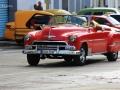 Voiture - 2015-10-15-Cuba-2524- WEB