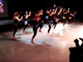 2014-12-11-Danse-1028-WEB