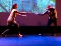 2014-12-11-danse-0088-WEB