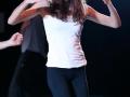 2014-12-11-danse-0099-WEB