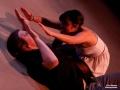 2014-12-11-danse-0162-WEB