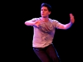 2014-12-11-danse-0187-WEB