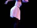 2014-12-11-danse-0280-WEB