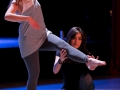 2014-12-11-danse-0323-WEB