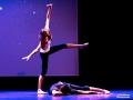 2014-12-11-danse-0458-WEB