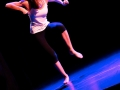 2014-12-11-danse-0648-WEB