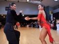 2016-04-23-Muret Danses Latines-0961- WEB