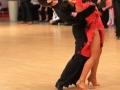 2016-04-23-Muret Danses Latines-1918- WEB