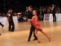 2016-04-23-Muret Danses Latines-1960- WEB