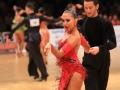 2016-04-23-Muret Danses Latines-1964- WEB