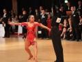 2016-04-23-Muret Danses Latines-2001- WEB