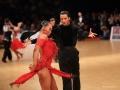 2016-04-23-Muret Danses Latines-2014- WEB