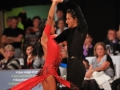 2016-04-23-Muret Danses Latines-2015- WEB