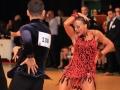 2016-04-23-Muret Danses Latines-2066- WEB