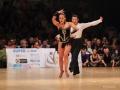 2016-04-23-Muret Danses Latines-2284- WEB