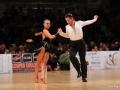 2016-04-23-Muret Danses Latines-2293- WEB