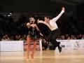 2016-04-23-Muret Danses Latines-2296- WEB
