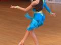 2016-04-23-Muret Danses Latines-0102- WEB