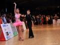2016-04-23-Muret Danses Latines-0238- WEB