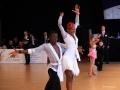 2016-04-23-Muret Danses Latines-0299- WEB