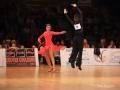 2016-04-23-Muret Danses Latines-0321- WEB