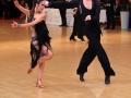 2016-04-23-Muret Danses Latines-0354- WEB