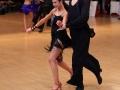 2016-04-23-Muret Danses Latines-0360- WEB
