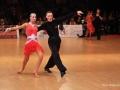 2016-04-23-Muret Danses Latines-0372- WEB