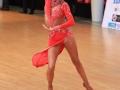 2016-04-23-Muret Danses Latines-0384- WEB