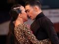 2016-04-23-Muret Danses Latines-0405- WEB
