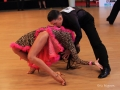 2016-04-23-Muret Danses Latines-0408- WEB