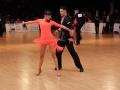 2016-04-23-Muret Danses Latines-0429- WEB