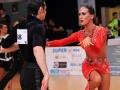2016-04-23-Muret Danses Latines-0463- WEB