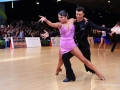 2016-04-23-Muret Danses Latines-0527- WEB