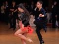2016-04-23-Muret Danses Latines-0580- WEB
