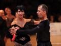 2016-04-23-Muret Danses Latines-0708- WEB