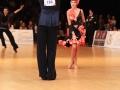 2016-04-23-Muret Danses Latines-0765- WEB