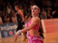 2016-04-23-Muret Danses Latines-0785- WEB
