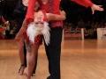2016-04-23-Muret Danses Latines-0810- WEB