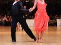2016-04-23-Muret Danses Latines-0830- WEB