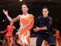 2016-04-23-Muret Danses Latines-0839- WEB