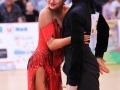 2016-04-23-Muret Danses Latines-0866- WEB