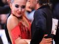 2016-04-23-Muret Danses Latines-0867- WEB
