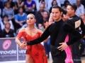 2016-04-23-Muret Danses Latines-0874- WEB
