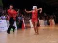 2016-04-23-Muret Danses Latines-0900- WEB