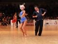 2016-04-23-Muret Danses Latines-0907- WEB