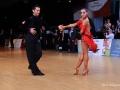 2016-04-23-Muret Danses Latines-0943- WEB
