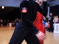 2016-04-23-Muret Danses Latines-0959- WEB
