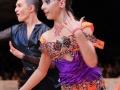 2016-04-23-Muret Danses Latines-0987- WEB